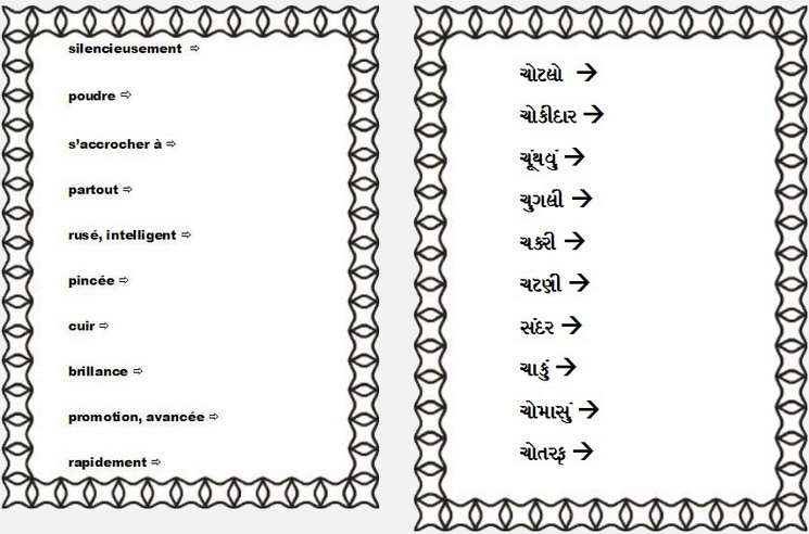 Shia 974 chiite r union activit s de goujrati du madressa shia 974 chiite l 39 ile de la - Mot commencant par pr ...